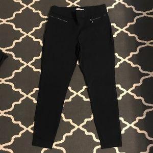 Women's Dalia Skinny Pants